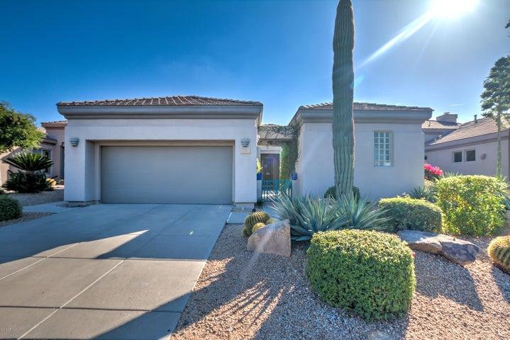 7137 E CANYON WREN Circle, Scottsdale, AZ 85266