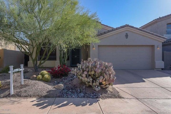 22215 N 51ST Street, Phoenix, AZ 85054