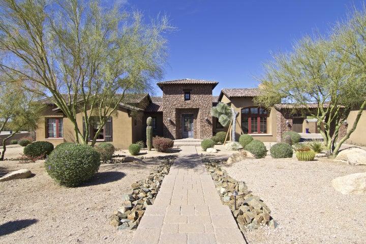 35594 N 87TH Place, Scottsdale, AZ 85266