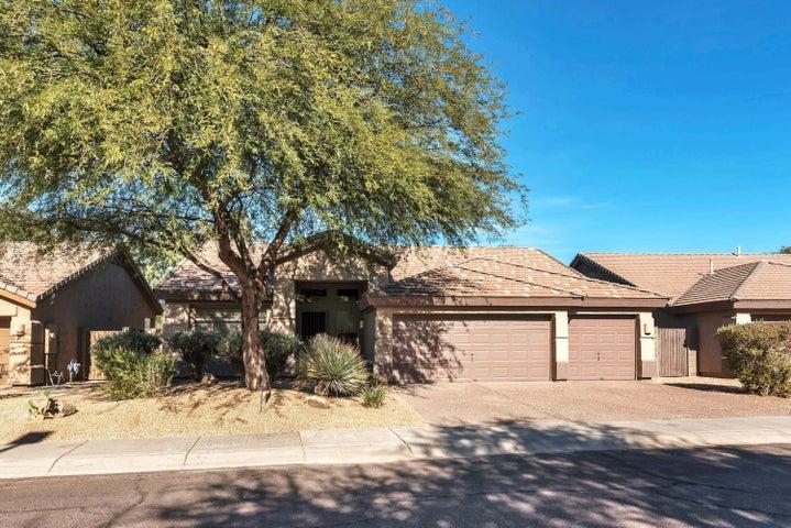 6780 E EVANS Drive, Scottsdale, AZ 85254