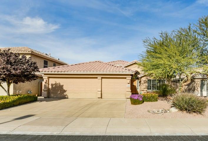 5102 E Libby Street, Scottsdale, AZ 85254