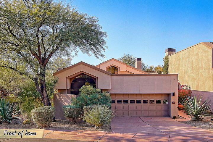 25150 N WINDY WALK Drive, 1, Scottsdale, AZ 85255