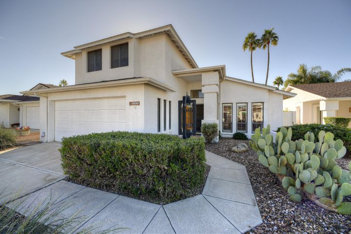 605 W Kings Avenue, Phoenix, AZ 85023