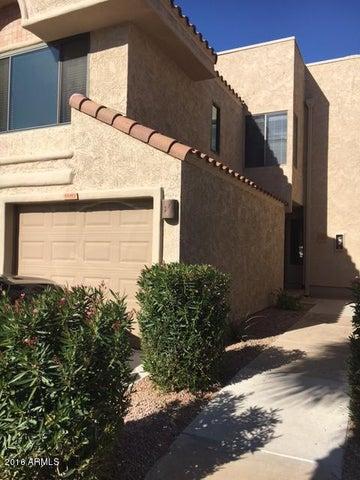 10115 E MOUNTAIN VIEW Road, 1057, Scottsdale, AZ 85258