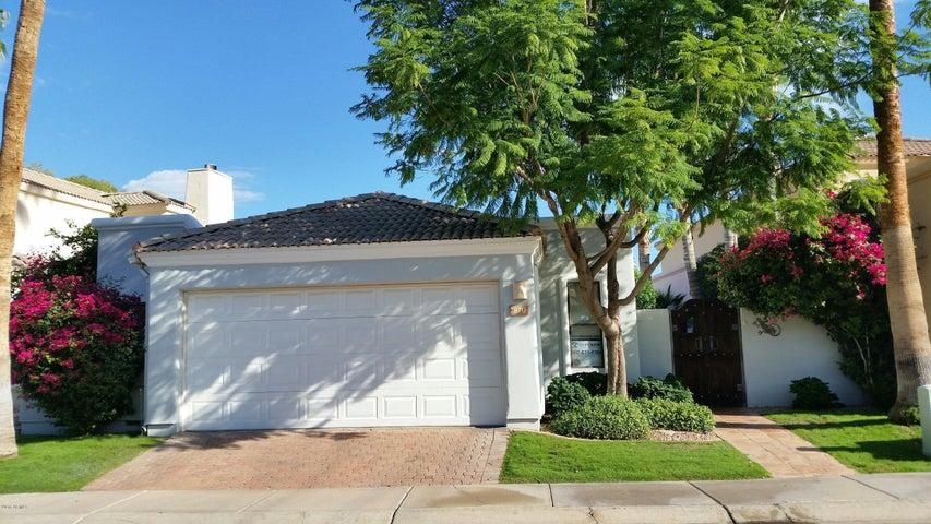7870 E CLINTON Street, Scottsdale, AZ 85260