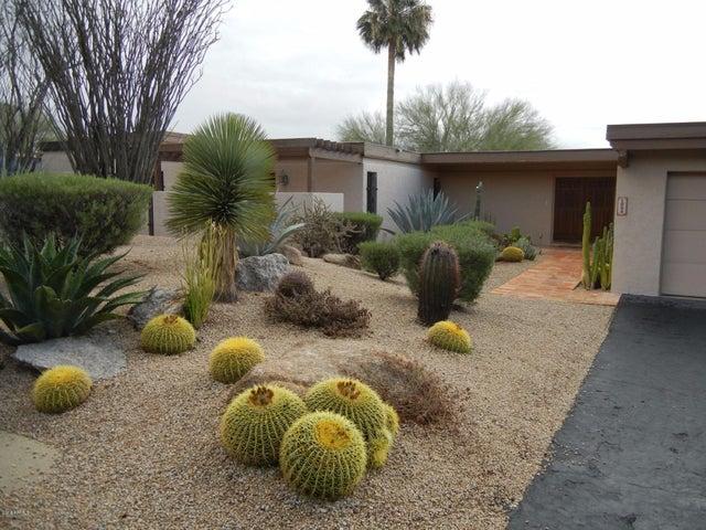 1054 N BOULDER Drive, Carefree, AZ 85377