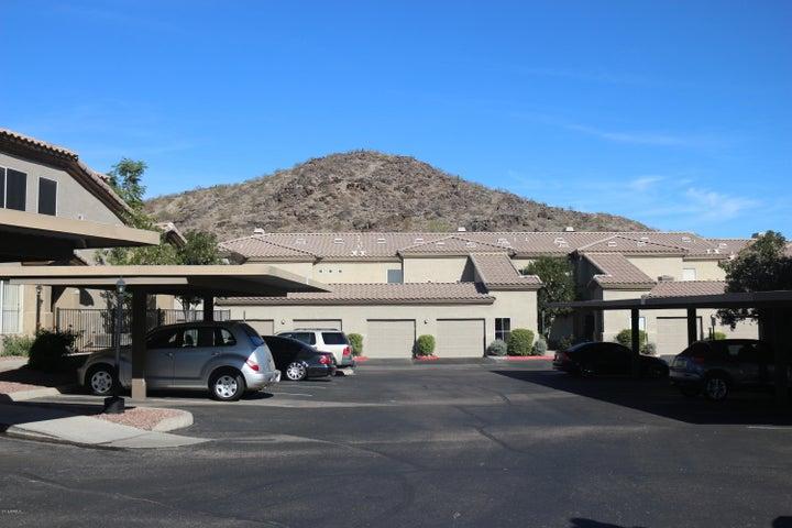3236 E CHANDLER Boulevard, 3098, Phoenix, AZ 85048