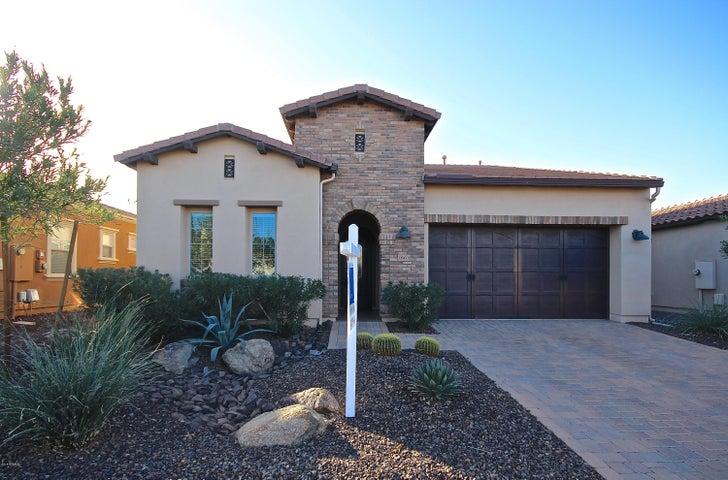 1663 E GRAND RIDGE Road, San Tan Valley, AZ 85140
