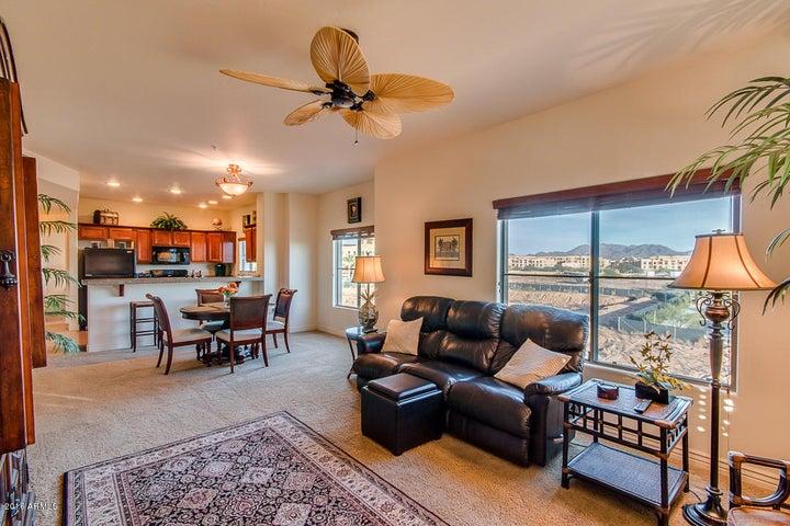 5450 E DEER VALLEY Drive, 3023, Phoenix, AZ 85054