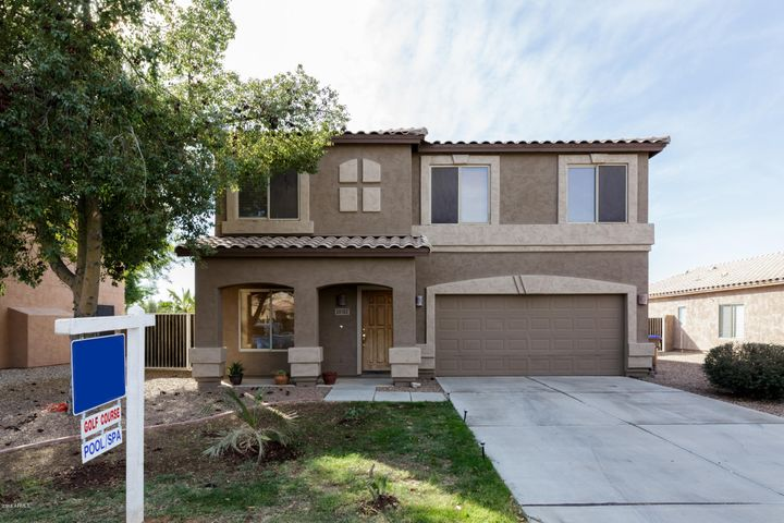30182 N Royal Oak Way, San Tan Valley, AZ 85143