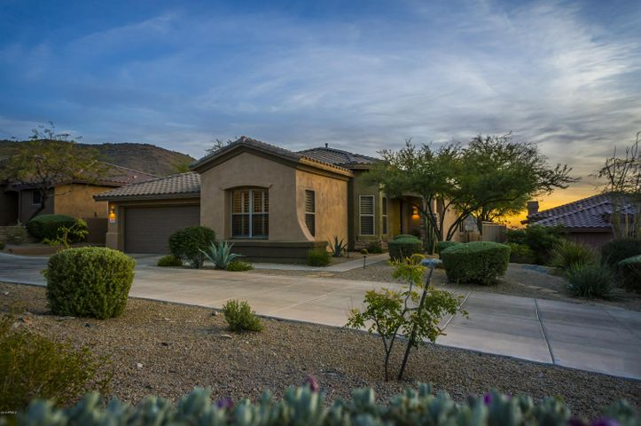 11333 E HELM Drive, Scottsdale, AZ 85255
