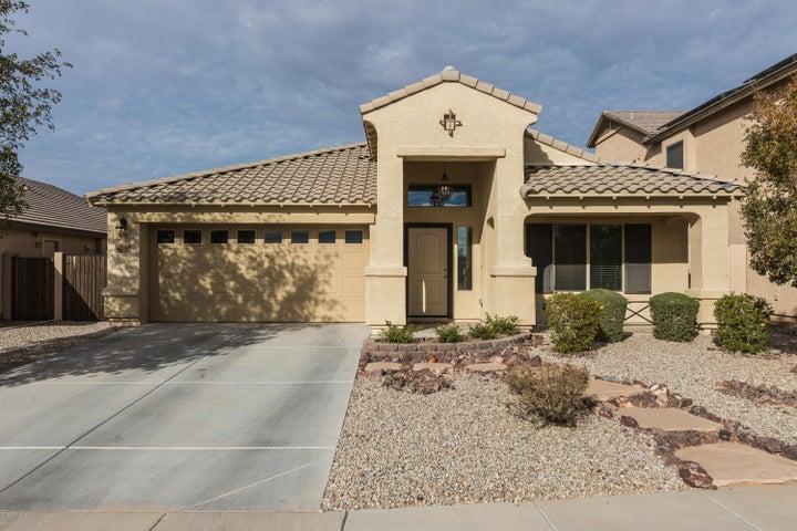 40794 W COLTIN Way, Maricopa, AZ 85138