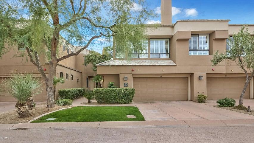 7400 E GAINEY CLUB Drive, 216, Scottsdale, AZ 85258
