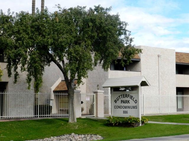 886 W GALVESTON Street, 213, Chandler, AZ 85225