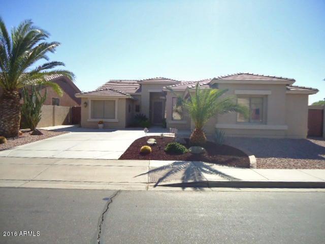 9911 E LAGUNA AZUL Avenue, Mesa, AZ 85209
