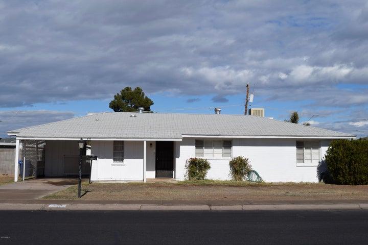 770 W GALVESTON Street, Chandler, AZ 85225