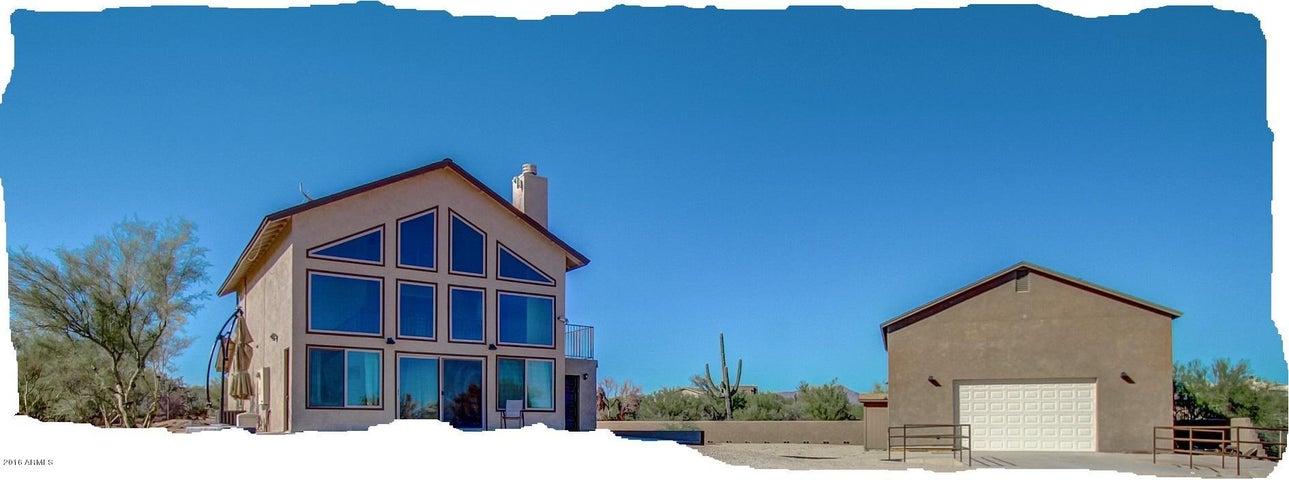 14144 E WESTLAND Road, Scottsdale, AZ 85262