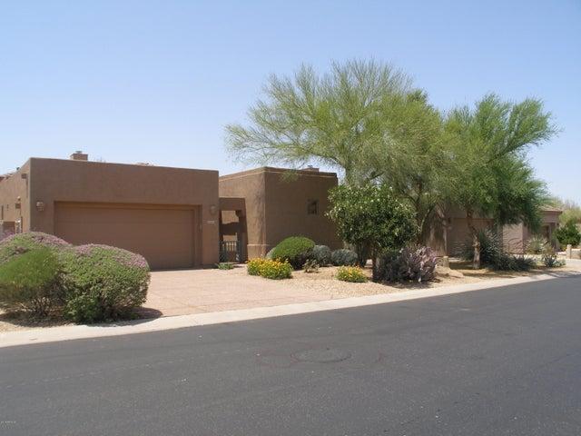 32952 N 70TH Street, Scottsdale, AZ 85266
