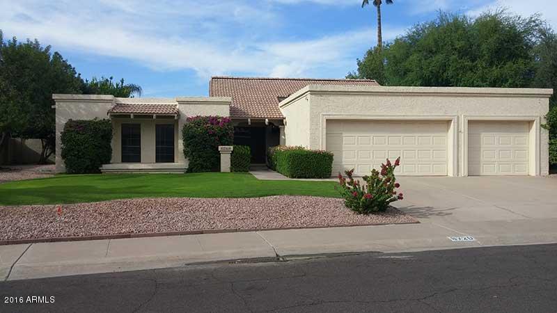 8720 E SAN MARCOS Drive, Scottsdale, AZ 85258
