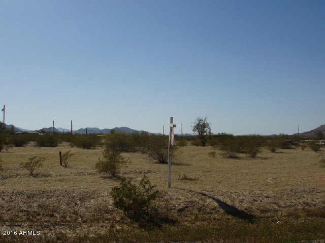 11334 N JOHNSON Road, 143, Maricopa, AZ 85139