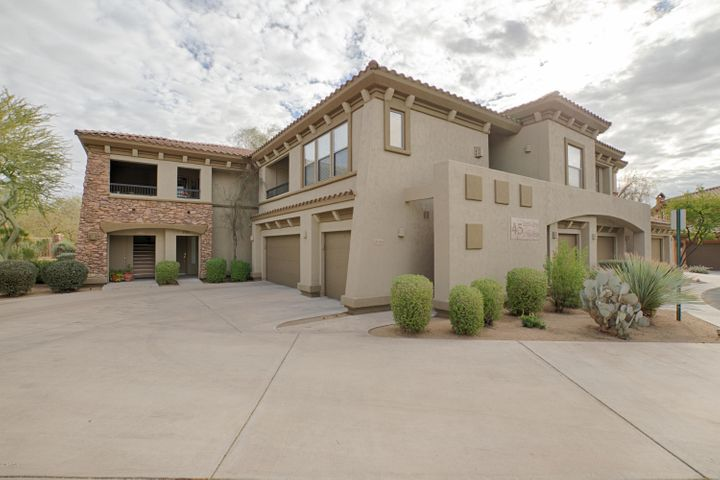 19700 N 76TH Street, 2134, Scottsdale, AZ 85255