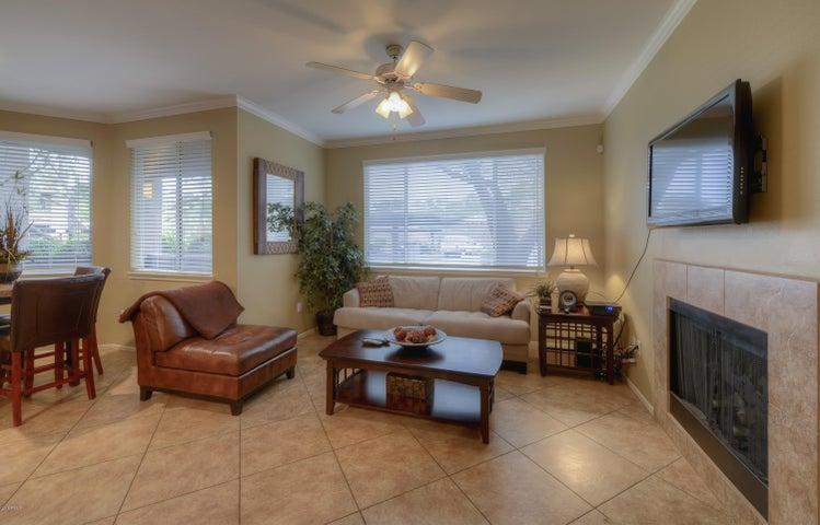 7009 E ACOMA Drive, 1047, Scottsdale, AZ 85254