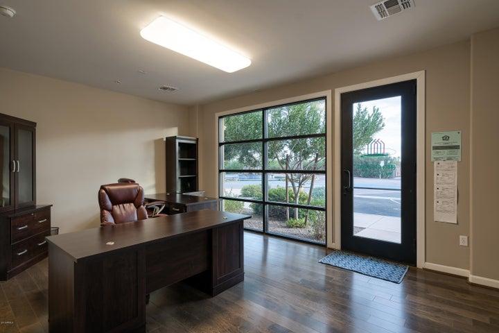 7297 N SCOTTSDALE Road, 1004, Scottsdale, AZ 85253