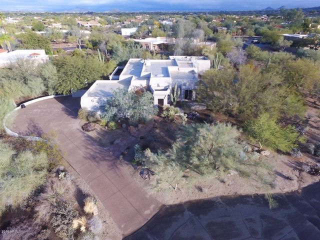 24212 N 86th Street, Scottsdale, AZ 85255