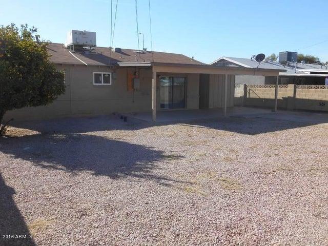 7942 E MORELAND Street, Scottsdale, AZ 85257