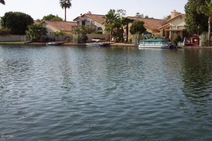 11018 W POINSETTIA Drive, Avondale, AZ 85392