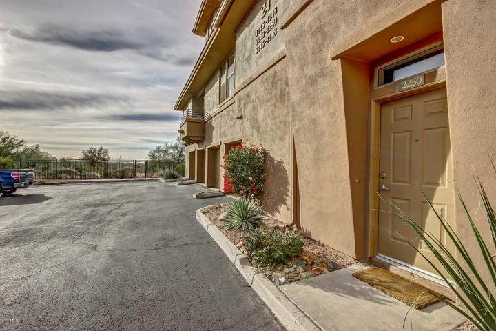 19777 N 76TH Street, 2250, Scottsdale, AZ 85255