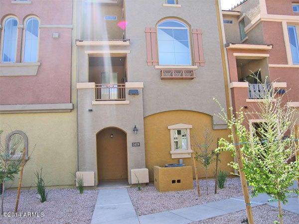 2402 E 5th Street, 1419, Tempe, AZ 85281
