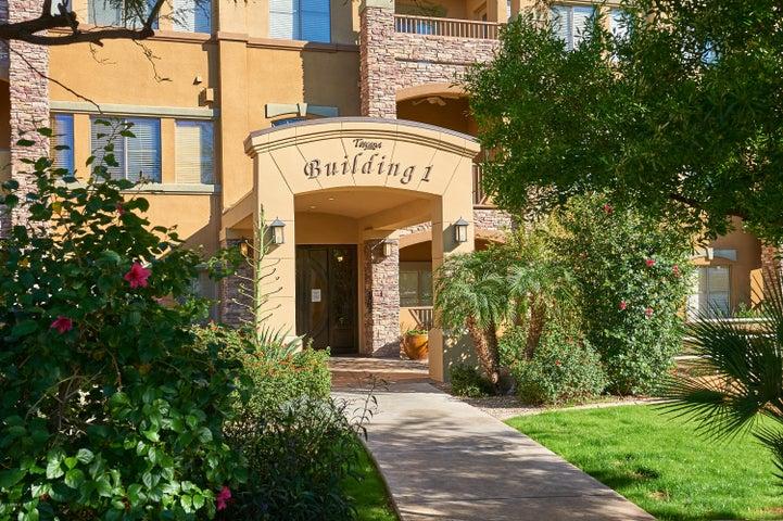 5450 E DEER VALLEY Drive, 1009, Phoenix, AZ 85054
