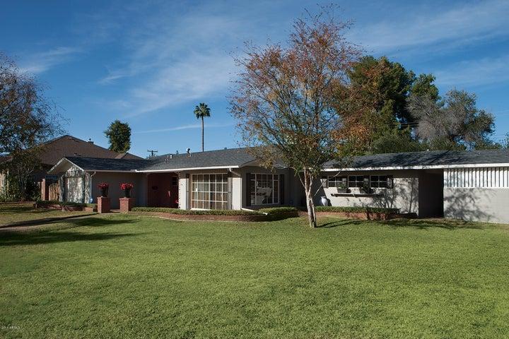 502 W PALO VERDE Drive, Phoenix, AZ 85013