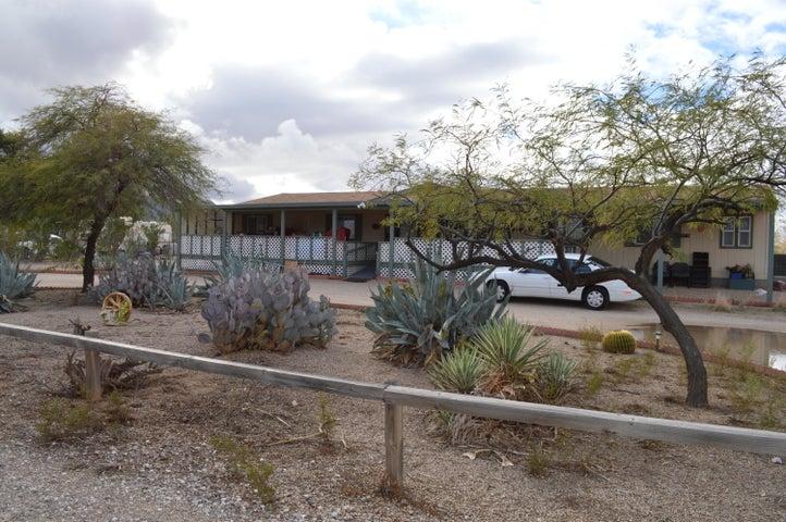 25504 S 192ND Place, Queen Creek, AZ 85142