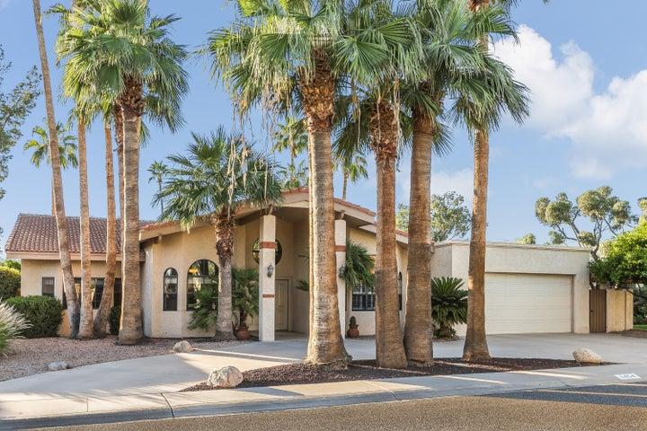 8454 N 82nd Street, Scottsdale, AZ 85258