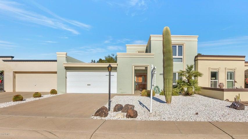 6314 E Pinchot Avenue, Scottsdale, AZ 85251