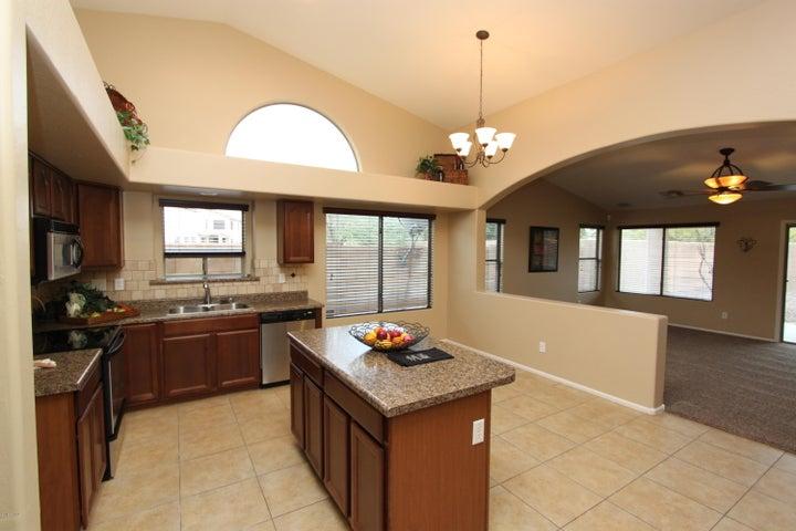 45093 W JUNIPER Avenue, Maricopa, AZ 85139