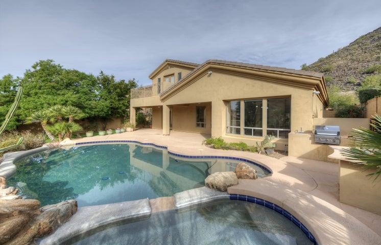 10688 N 140TH Way, Scottsdale, AZ 85259