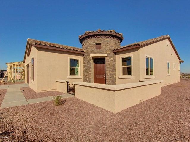 41578 W Harvest Moon Drive, Maricopa, AZ 85138