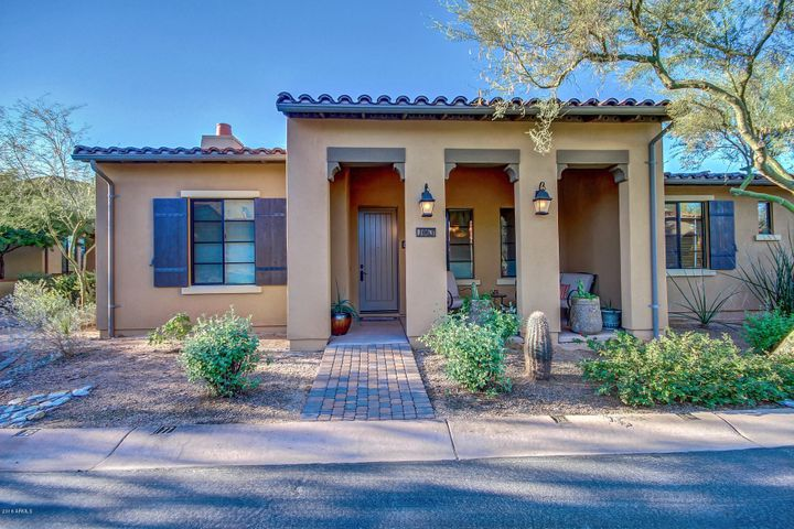 20704 N 90TH Place, 1063, Scottsdale, AZ 85255