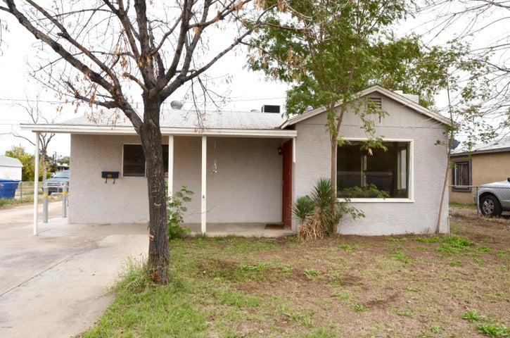 955 S DREW Street, Mesa, AZ 85210