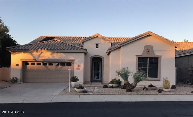 4818 E ANNETTE Drive, Scottsdale, AZ 85254