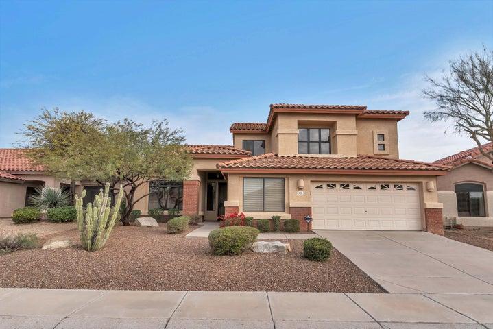 4514 E WEAVER Road, Phoenix, AZ 85050