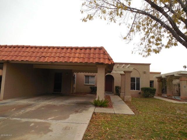 407 E COLGATE Drive, Tempe, AZ 85283