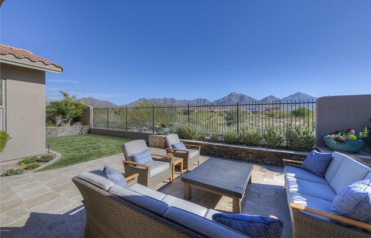18249 N 95TH Street, Scottsdale, AZ 85255