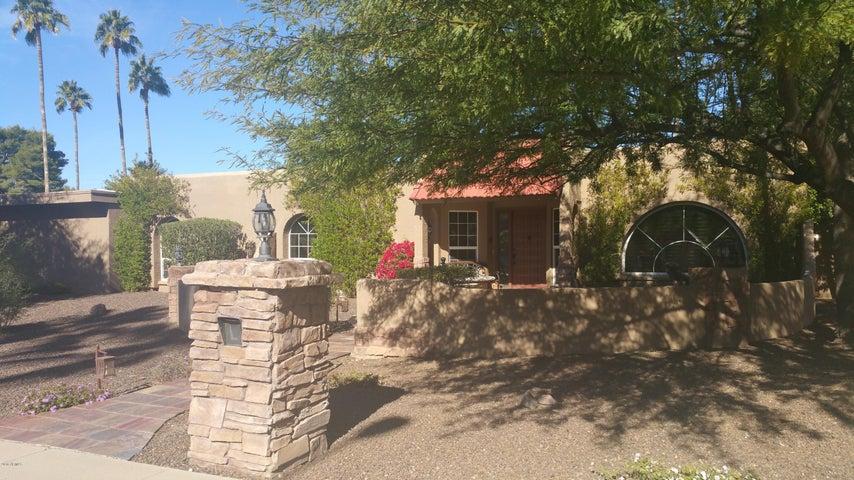 5862 E VOLTAIRE Avenue, Scottsdale, AZ 85254