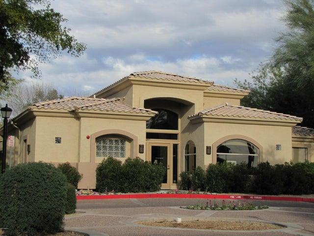 9550 E THUNDERBIRD Road, 205, Scottsdale, AZ 85260