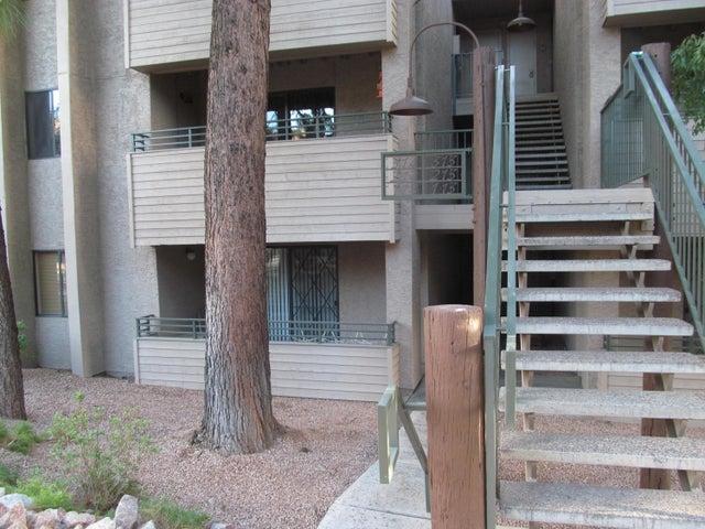 7777 E MAIN Street, 114, Scottsdale, AZ 85251
