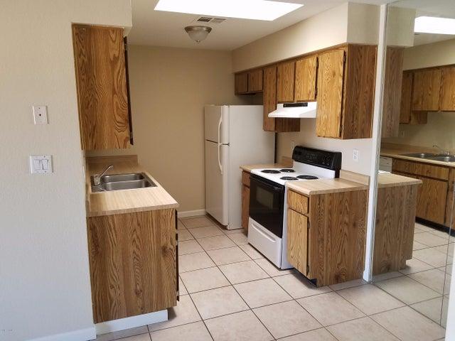 95 N COOPER Road, 51, Chandler, AZ 85225